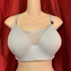 Victoria's Secret Intimates & Sleepwear - Victoria's Secret 38DD No Wire Bra